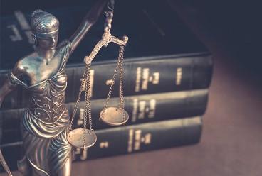 Direito em Paranavaí