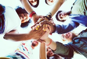 Paranavaí: Campanhas Educativas