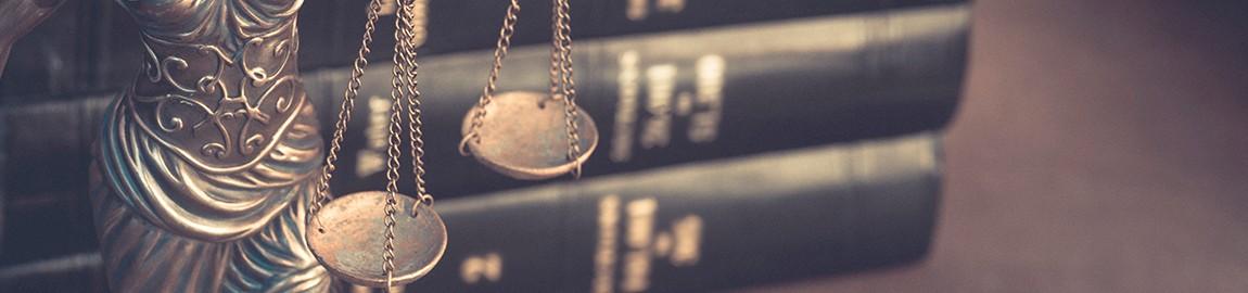 Direito em Cianorte