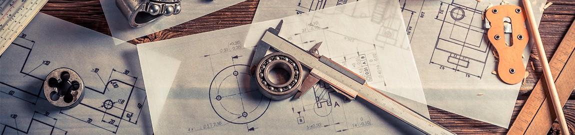Engenharia Mecânica em Umuarama