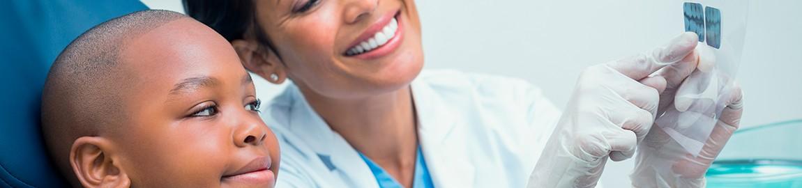 Odontologia em Umuarama