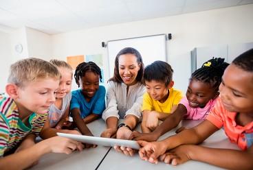 Pedagogia em Umuarama